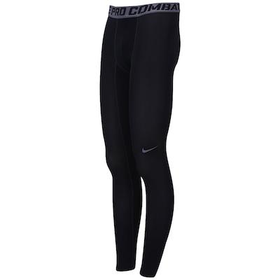 Calça de Compressão Nike Core 2.0 – Masculina