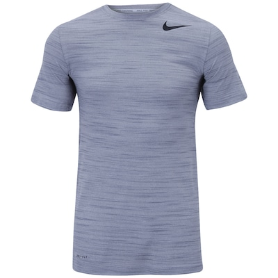 Camiseta Nike Dri-Fit Touch – Masculina