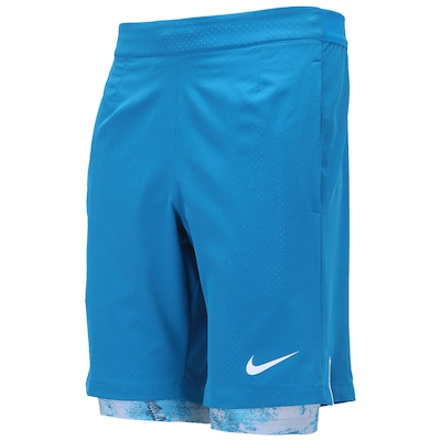 Bermuda Nike Gladiator 2in1 – Masculina