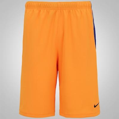 Bermuda Nike Epic - Masculina