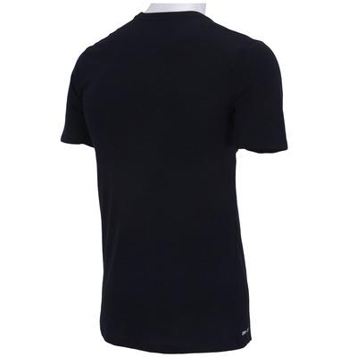 Camiseta Nike Kobe Player - Masculina