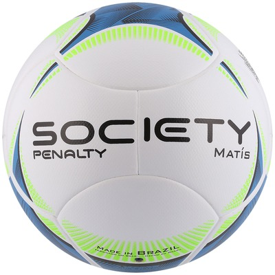 Bola Society Penalty Matís V