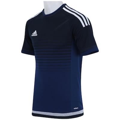 Camisa adidas Campeon - Masculina
