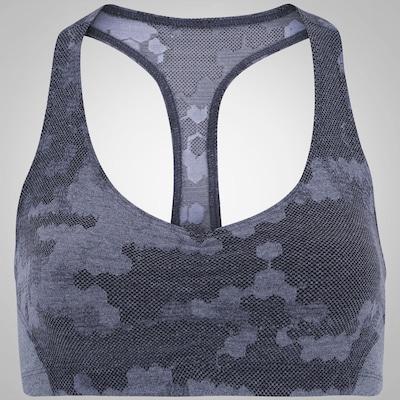 Top Fitness Fila Samy - Adulto