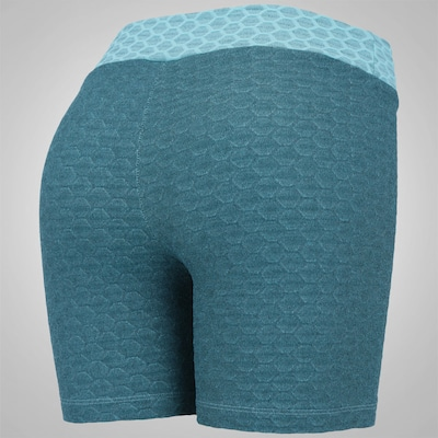 Shorts Fila Sense - Feminina