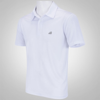 Camisa Polo Adams New Basic - Masculina