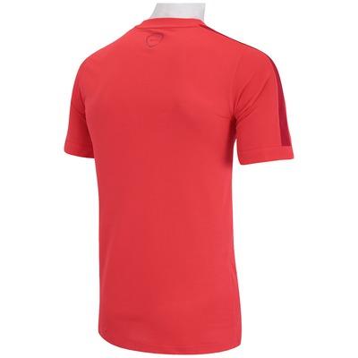 Camiseta Nike GPX SS Flash II - Masculina