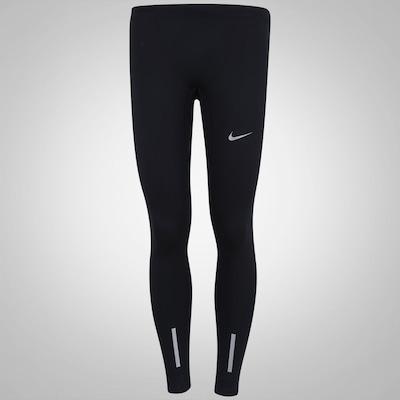 Calça Legging Nike Tech - Masculina