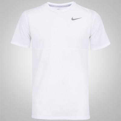 Camiseta Nike Racer - Masculina