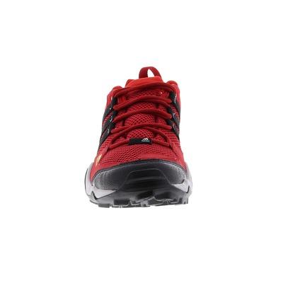 Tênis adidas AX2 SS15 - Masculino
