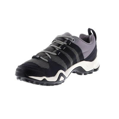 Tênis adidas AX2 - Feminino
