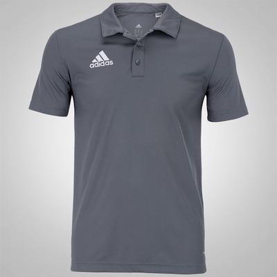 Camisa Polo adidas Core 15 - Masculina