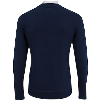Blusão Adidas 3foil Crew – Masculino