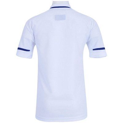 Camisa do Cruzeiro II 2015 s/nº Penalty – Juvenil