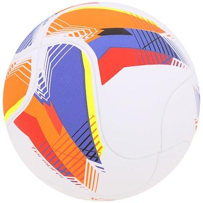 Bola de Futebol de Campo Penalty S11 R2 V