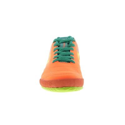 Chuteira de Futsal Topper Comet III - Infantil