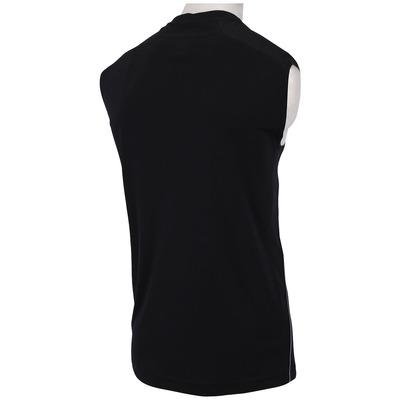 Camiseta Regata Nike Legacy - Masculina