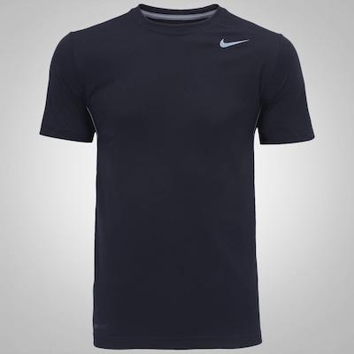 Camiseta Nike Legacy - Masculina