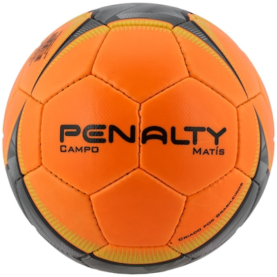 Bola de Futebol de Campo Penalty Matís CC V