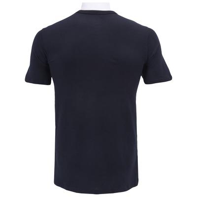 Camiseta Nike Air Puff Graphic - Masculina