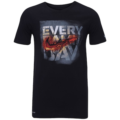 Camiseta Nike Every Damn Day - Masculina