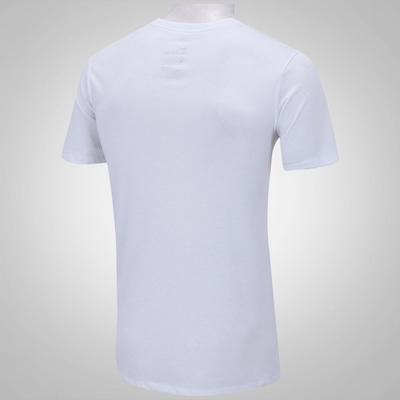 Camiseta Nike Contender Graphic – Masculina