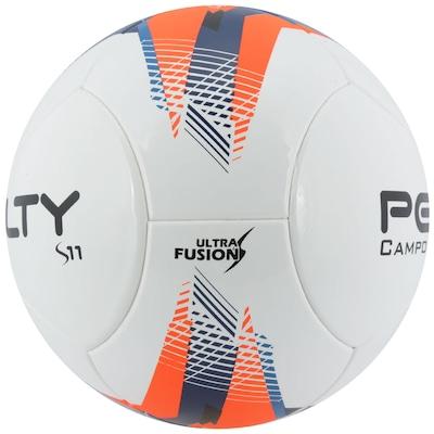 Bola de Futebol de Campo Penalty S11 Ultra Fusion V
