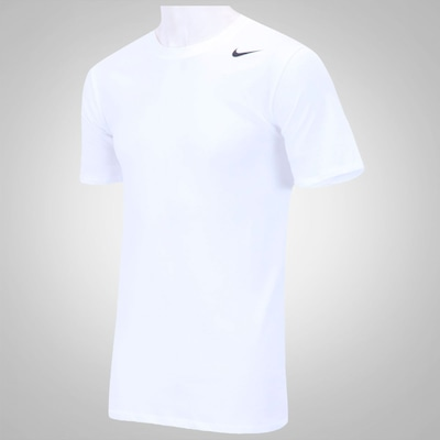 Camiseta Nike Dri-fit - Masculina