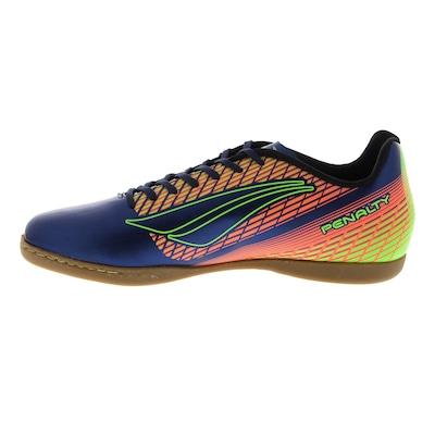 Chuteira de Futsal Penalty Victoria R1 V IN