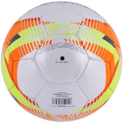 Bola de Futebol de Campo Penalty Storm V