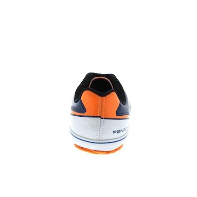 Chuteira de Futsal Penalty ATF Matis V IN