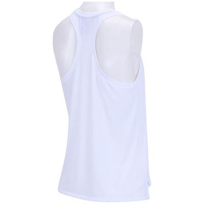 Camiseta Regata Nike 642775 - Feminina