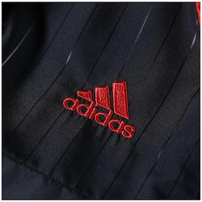 Agasalho de Treino do Flamengo adidas Viagem 2015