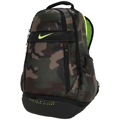 Mochila Nike Ultimatum Gear Graphic