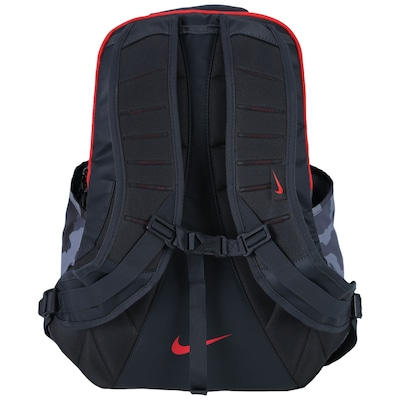 Mochila Nike Ultimatum Utility Graphic