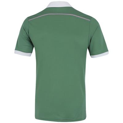 Camisa do Fluminense III 2015 adidas Jogador