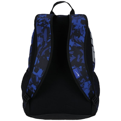 Mochila Nike Team Max Air Graphic