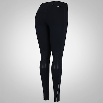 Calça Legging Nike Essential Tights - Feminina