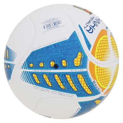 Bola de Futebol de Campo Penalty Gorduchinha R2 V