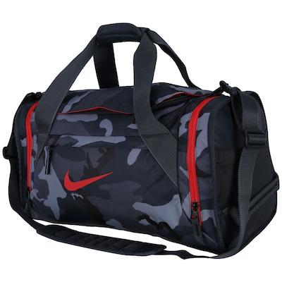 Mala Nike Ultimatum Duffel