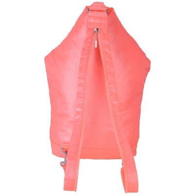 Mochila Nike NSW Red Label - Feminina