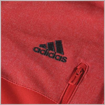 Jaqueta Bayern de Munique adidas - Masculina