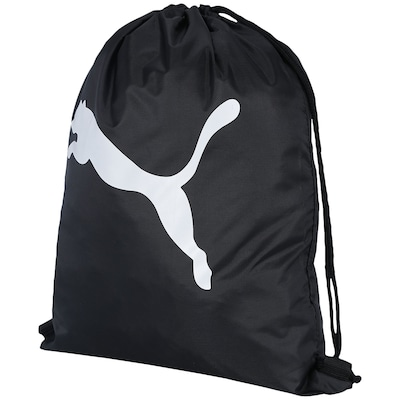 Gym Sack Puma Pro Training