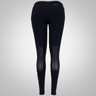 Calça Legging Nike Tech Tight - Feminina