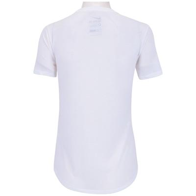 Camiseta Nike Not Running – Feminina