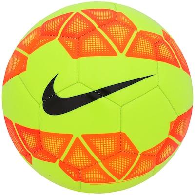 Bola de Futebol de Campo Nike Rolinho Menor CSF