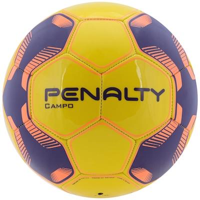 Bola de Futebol de Campo Penalty V Colors