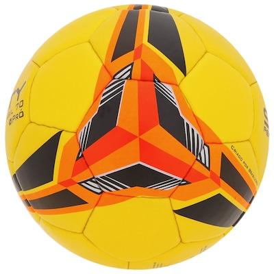 Bola Society Penalty Brasil 70 Pró V