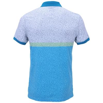 Camisa Polo Nike Dri-Fit – Masculina