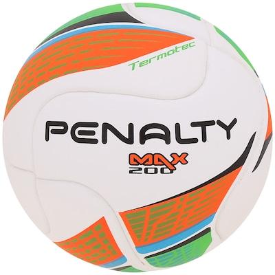 Bola de Futsal Penalty Max 200 Termotec V